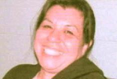 [Rosa Lisowski Missing Monday, March 24, 2008 - Point Loma (Rosa Lisowski Murdered]