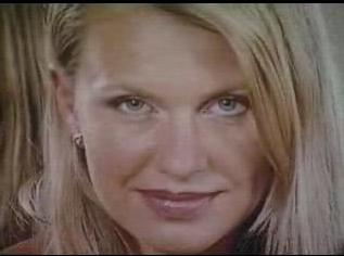 [Yana Huss, Murdered April 25, 2007]